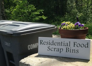 COMPOSTING_SERVICES_DROP_OFF