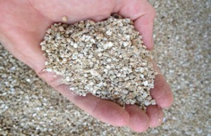 PRODUCTS_VERMICULITE