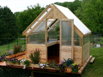freedom_greenhouse